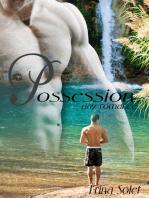 Possession (Gay Romance)