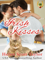 Irish Kisses
