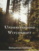 Understanding Witchcraft