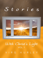 Stories with Christ's Light Vol. 1