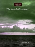 The von Artle Legacy Chadam House Edition