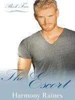 The Escort (The Escort Series, #2)
