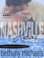 Nashville Heat