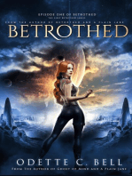 Betrothed Episode One