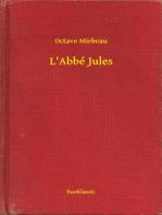 L'Abbé Jules