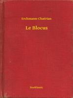 Le Blocus