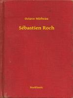 Sébastien Roch