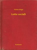Lotte sociali
