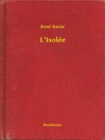 L'Isolée