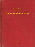Zipper und sein Vater