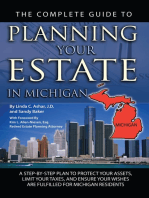 The Complete Guide to Planning Your Estate in Michigan