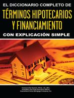 El Diccionario Completo y de Explicación Simple