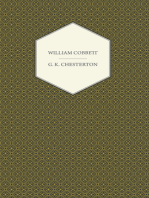 William Cobbett