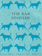 The Bar Sinister