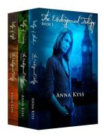 The Underground Trilogy Box Set