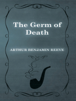 The Germ of Death