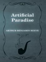 Artificial Paradise