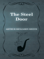 The Steel Door