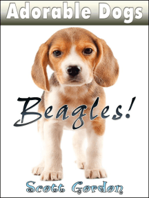 Adorable Dogs: Beagles: Adorable Dogs