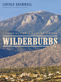 Wilderburbs: Communities on Nature's Edge