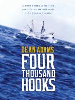 Four Thousand Hooks