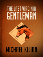 The Last Virginia Gentleman
