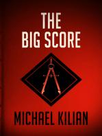 The Big Score