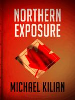 Northern Exposure