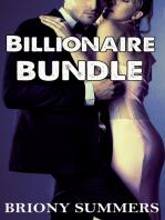 Billionaire Bundle