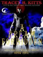 A Dream Forbidden