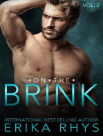 On the Brink 2