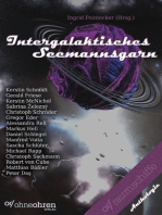 Intergalaktisches Seemannsgarn