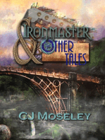 Ironmaster & Other Tales