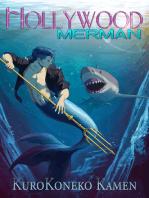 Hollywood Merman