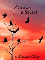 7 Crows, A Secret