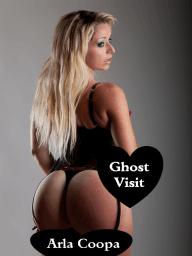 Ghost Visit