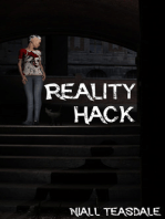 Reality Hack