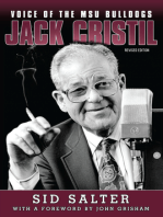 Jack Cristil