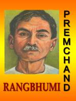 Rangbhumi (Hindi)