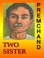 Two Sister (Hindi)