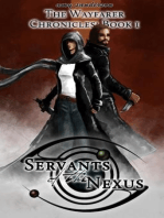 Servants of the Nexus