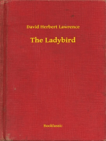 The Ladybird