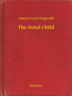 The Hotel Child