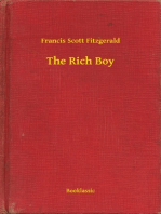The Rich Boy