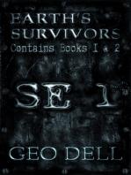 Earth's Survivors SE 1