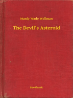 The Devil's Asteroid