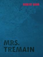Mrs. Tremain