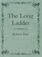 The Long Ladder