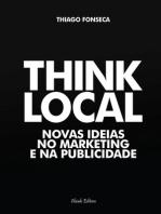 Think Local