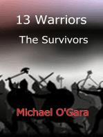 13 Warriors